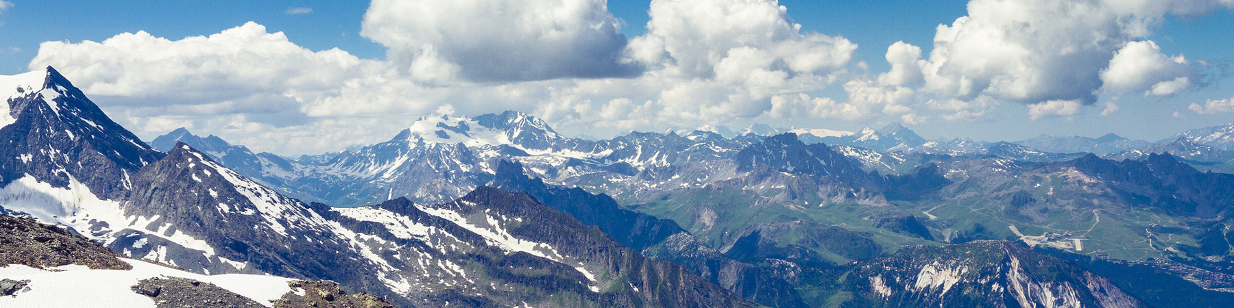 French_Alps_banner